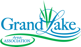 Grand Lake Area Association